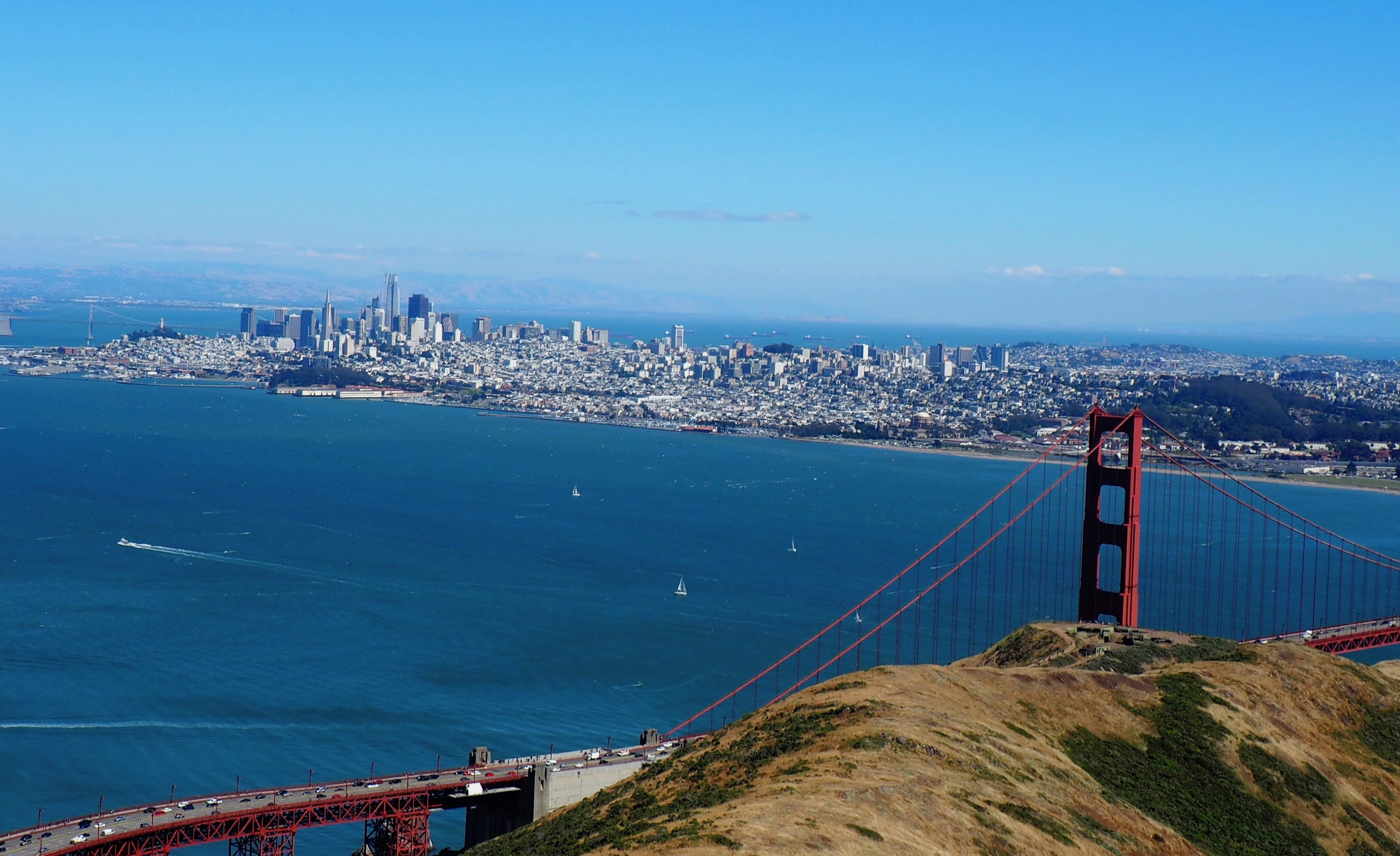 Water Heater Repair San Francisco Who To Call If You
